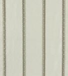 Ткань для штор 31542-01 Halkin Silks James Hare
