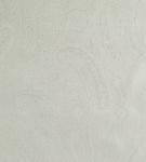 Ткань для штор 31546-01 Halkin Silks James Hare