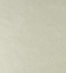 Ткань для штор 31546-02 Halkin Silks James Hare