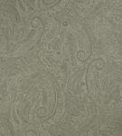 Ткань для штор 31544-02 Halkin Silks James Hare