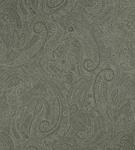 Ткань для штор 31544-03 Halkin Silks James Hare