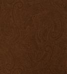 Ткань для штор 31544-05 Halkin Silks James Hare