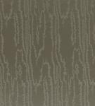 Ткань для штор 31552-02 Orchard Silks James Hare