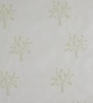 Ткань для штор 31550-01 Orchard Silks James Hare