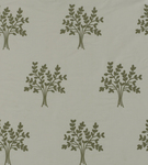 Ткань для штор 31549-02 Orchard Silks James Hare