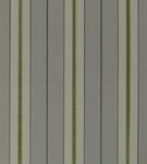 Ткань для штор 31551-01 Orchard Silks James Hare