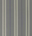 Ткань для штор 31551-04 Orchard Silks James Hare
