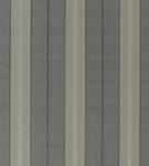 Ткань для штор 31551-05 Orchard Silks James Hare