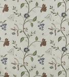 Ткань для штор 31548-01 Orchard Silks James Hare