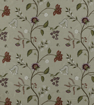 Ткань для штор 31548-03 Orchard Silks James Hare