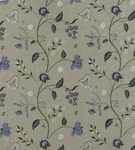 Ткань для штор 31548-04 Orchard Silks James Hare