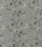 Ткань для штор 31548-05 Orchard Silks James Hare