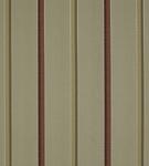 Ткань для штор 31562-02 Oriel Silks James Hare