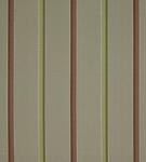 Ткань для штор 31562-04 Oriel Silks James Hare