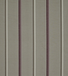 Ткань для штор 31562-05 Oriel Silks James Hare