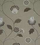 Ткань для штор 31557-01 Oriel Silks James Hare