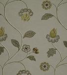 Ткань для штор 31557-03 Oriel Silks James Hare