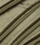 Ткань для штор 8264-02 Oriel Silks James Hare