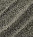 Ткань для штор 31537-04 Shagreen Silk James Hare