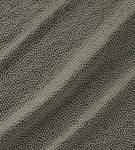 Ткань для штор 31537-04 Shagreen Silk James Hare