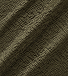 Ткань для штор 31537-08 Shagreen Silk James Hare
