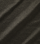Ткань для штор 31537-09 Shagreen Silk James Hare