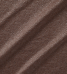 Ткань для штор 31537-13 Shagreen Silk James Hare