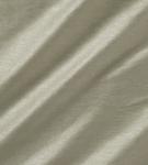 Ткань для штор 31541-03 Soho Silk James Hare