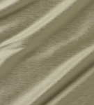 Ткань для штор 31541-06 Soho Silk James Hare
