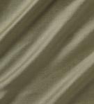 Ткань для штор 31541-09 Soho Silk James Hare
