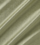 Ткань для штор 31541-16 Soho Silk James Hare