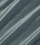 Ткань для штор 31541-22 Soho Silk James Hare