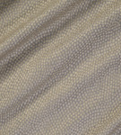 Ткань для штор 31556-03 Tesserae Silk James Hare