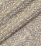 Ткань для штор 31556-06 Tesserae Silk James Hare