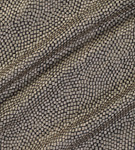 Ткань для штор 31556-07 Tesserae Silk James Hare