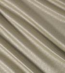 Ткань для штор 31563-03 Waterfall Silk James Hare