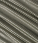Ткань для штор 31563-05 Waterfall Silk James Hare