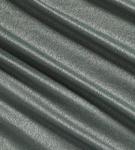 Ткань для штор 31563-10 Waterfall Silk James Hare