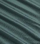 Ткань для штор 31563-11 Waterfall Silk James Hare