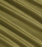 Ткань для штор 31563-12 Waterfall Silk James Hare