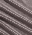 Ткань для штор 31563-13 Waterfall Silk James Hare
