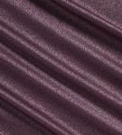 Ткань для штор 31563-14 Waterfall Silk James Hare