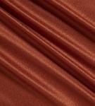 Ткань для штор 31563-15 Waterfall Silk James Hare