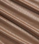 Ткань для штор 31563-16 Waterfall Silk James Hare