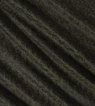 Ткань для штор 31563-17 Waterfall Silk James Hare