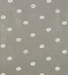 Ткань для штор 31536-05 Westbury Silks James Hare