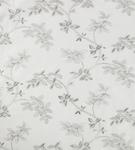 Ткань для штор 31534-01 Westbury Silks James Hare