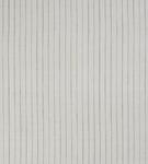 Ткань для штор 31512-01 Willow Silks James Hare