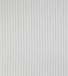 Ткань для штор 31512-02 Willow Silks James Hare