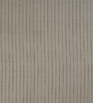Ткань для штор 31512-03 Willow Silks James Hare